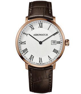 đồng hồ aerowatch 021976 RO07