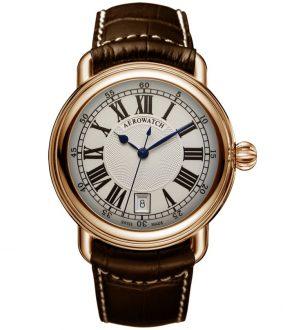 đồng hồ aerowatch 42900 RO01