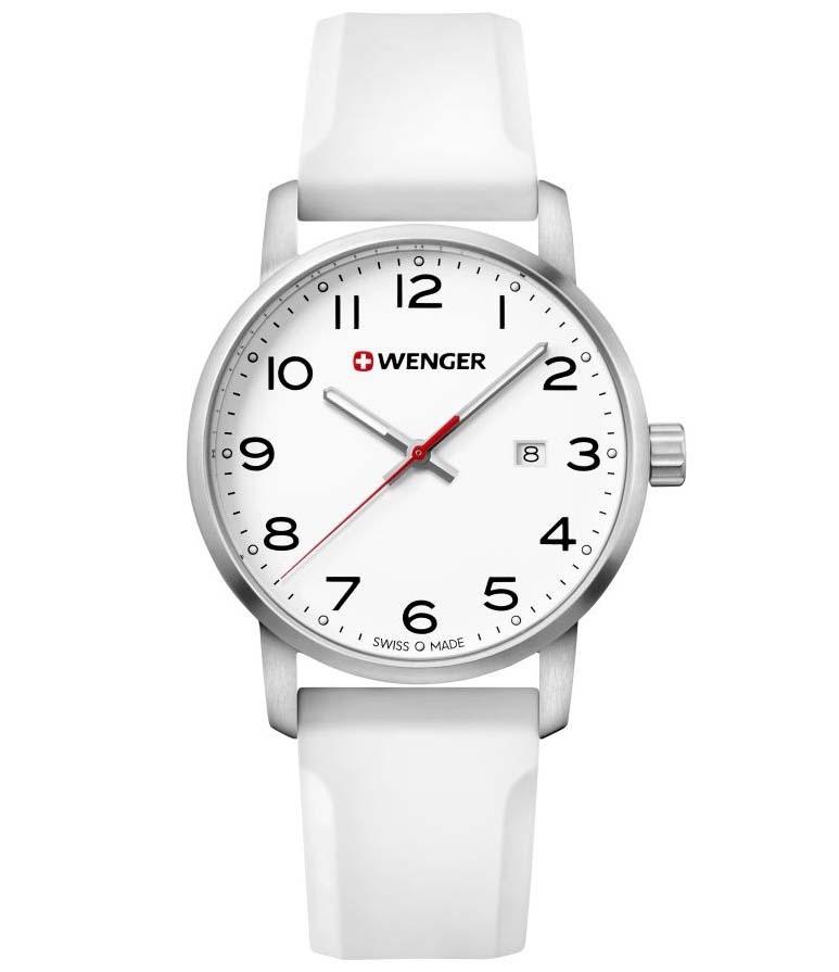 đồng hồ wenger 01 1641 106