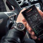 Lịch sử phát triển thương hiệu đồng hồ Breitling – Phần I