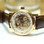 Những thương hiệu đồng hồ Thụy Sỹ chính hãng nổi tiếng