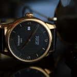 Khám phá nơi thay mặt kính đồng hồ Tissot chính hãng ở Hà Nội