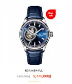 đồng hồ reef tiger rga1639