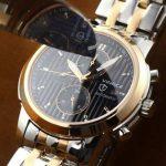 Thay mặt kính Sapphire cho đồng hồ tại Hà Nội giá bao nhiêu?