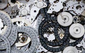 cửa hàng sửa chữa đồng hồ quận Thanh Xuân