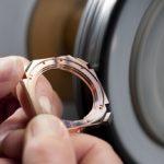 Chia sẻ địa chỉ tân trang vệ sinh đánh bóng lại đồng hồ đeo tay