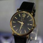 Sự thật về thương hiệu đồng hồ OP – Olym Pianus