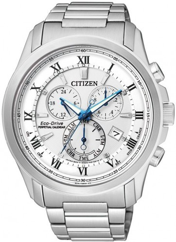Citizen BL5540-53A