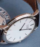 Đồng hồ đeo tay năng lượng mặt trời