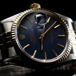 Chỗ nào thu mua đồng hồ Rolex cũ TP. HCM giá cao