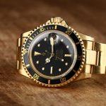 """Giữa """"rừng"""" địa chỉ thay mặt kính đồng hồ Rolex, đâu là lựa chọn đúng?"""