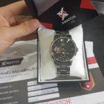 Chia sẻ kinh nghiệm mua bán đồng hồ Thụy Sỹ cũ đúng giá đúng người