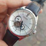 Top 4 thương hiệu đồng hồ cũ Nhật Bản đáng bỏ tiền mua